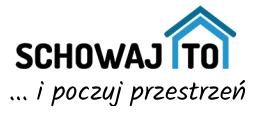 Schowaj To Logo